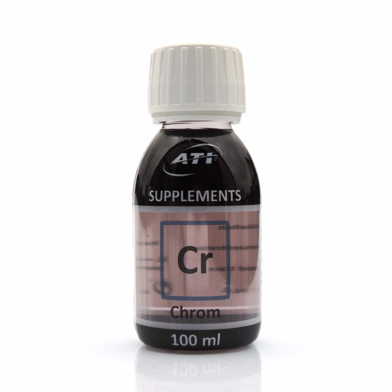 ATI Chrom 100ml