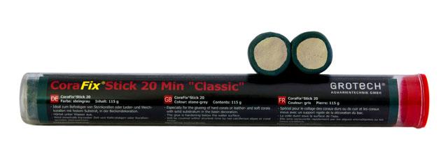 GroTech Corafix Stick Classic 115 g