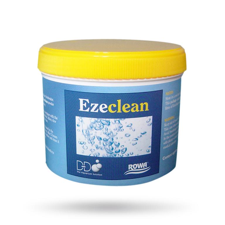 Rowa Ezeclean - Das Ökologische Entkalkungsmittel