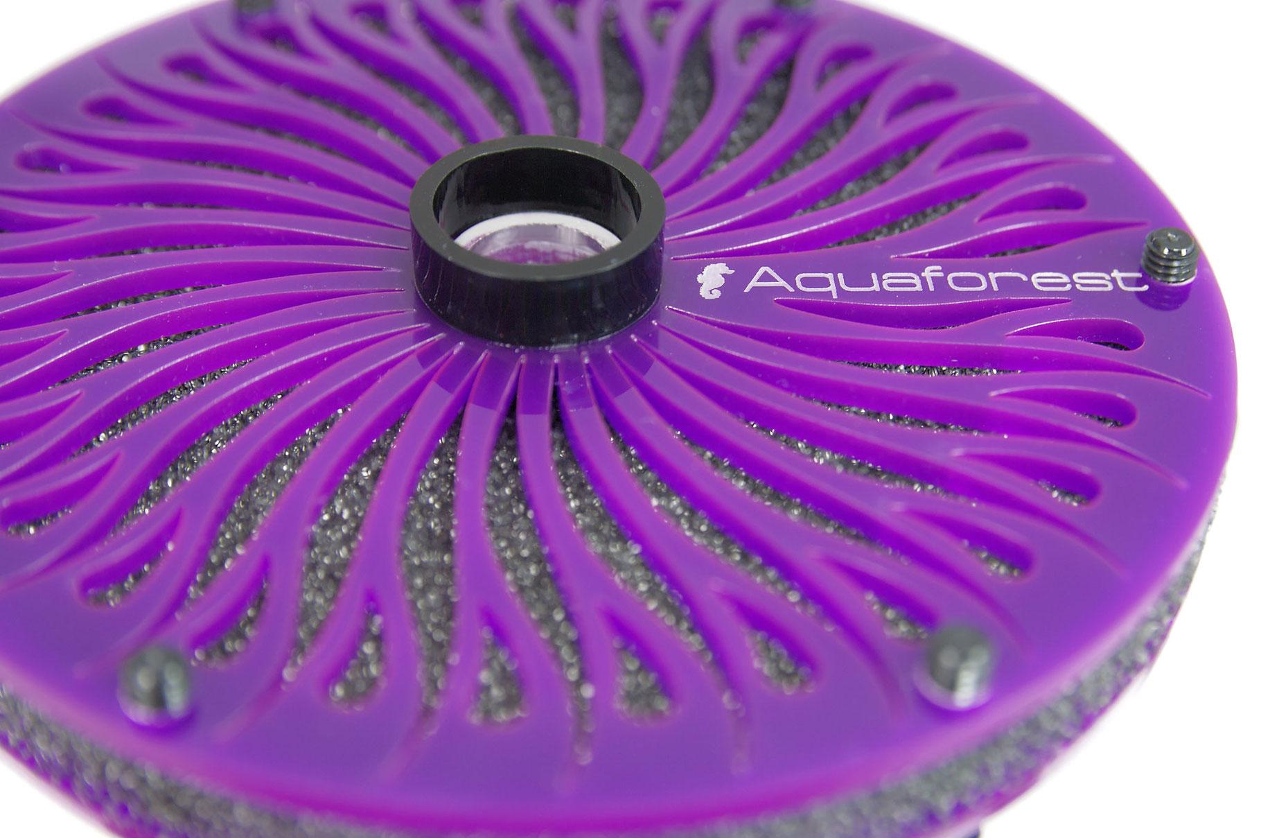 Aquaforest AF 110 Media Reactor