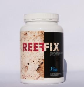 Fauna Marin - Reef Fix 1000 ml