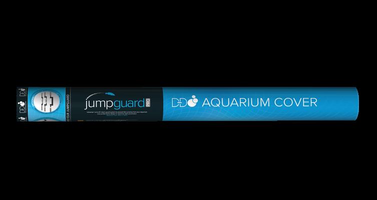 JumpGuard Pro 180x90cm Springschutzgitter
