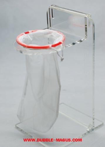 Bubble Magus Feinfilter Ersatzbeutel