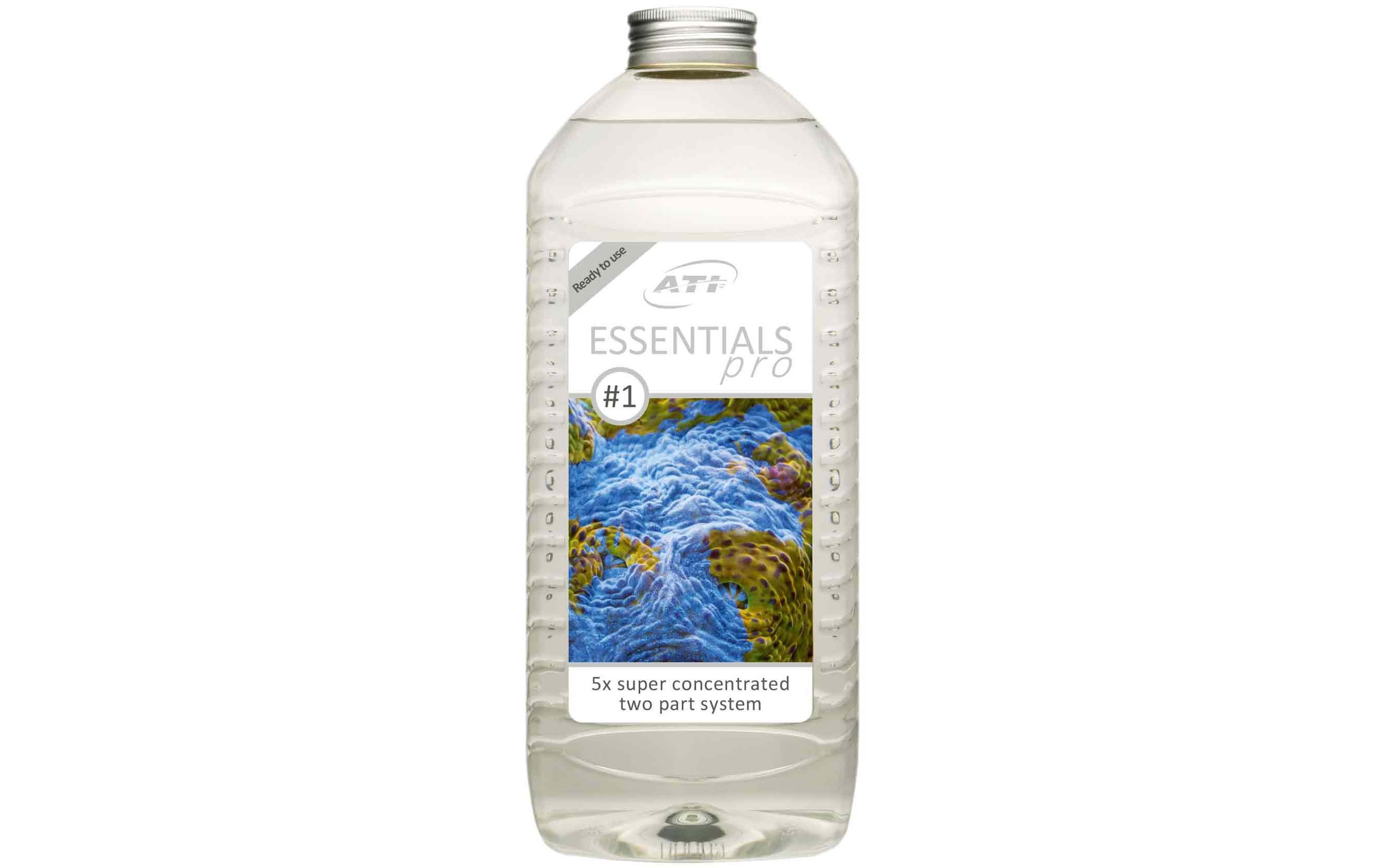 ATI Essentials pro #1 - 2000 ml