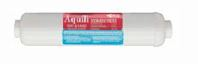 """Aquili Sedimentfilter 2"""" – 1500 GLD für RO CLASSIC"""