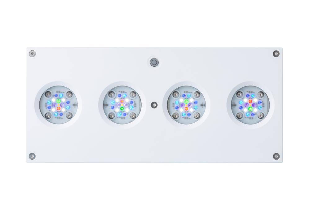 AI Hydra HD 64 LED