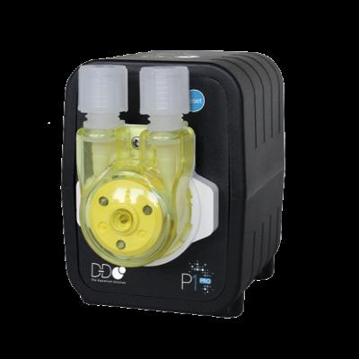 D-D H2Ocean P1-Pro Dosierpumpe