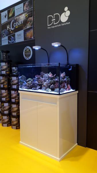 D-D Reef-Pro 900 Aquariumsystem