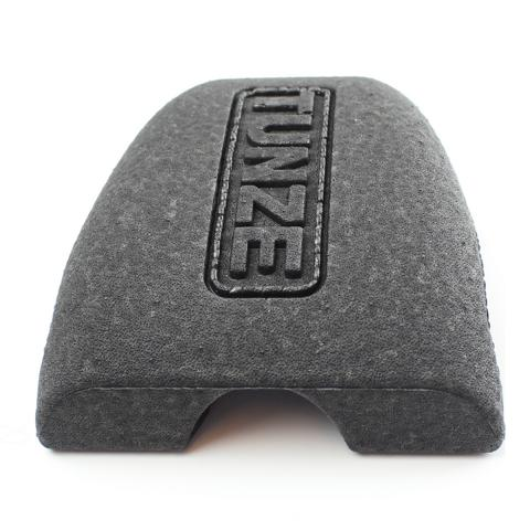 Tunze 0222.000 Care Booster