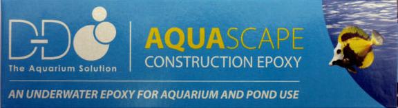D-D AquaScape Korallenkleber
