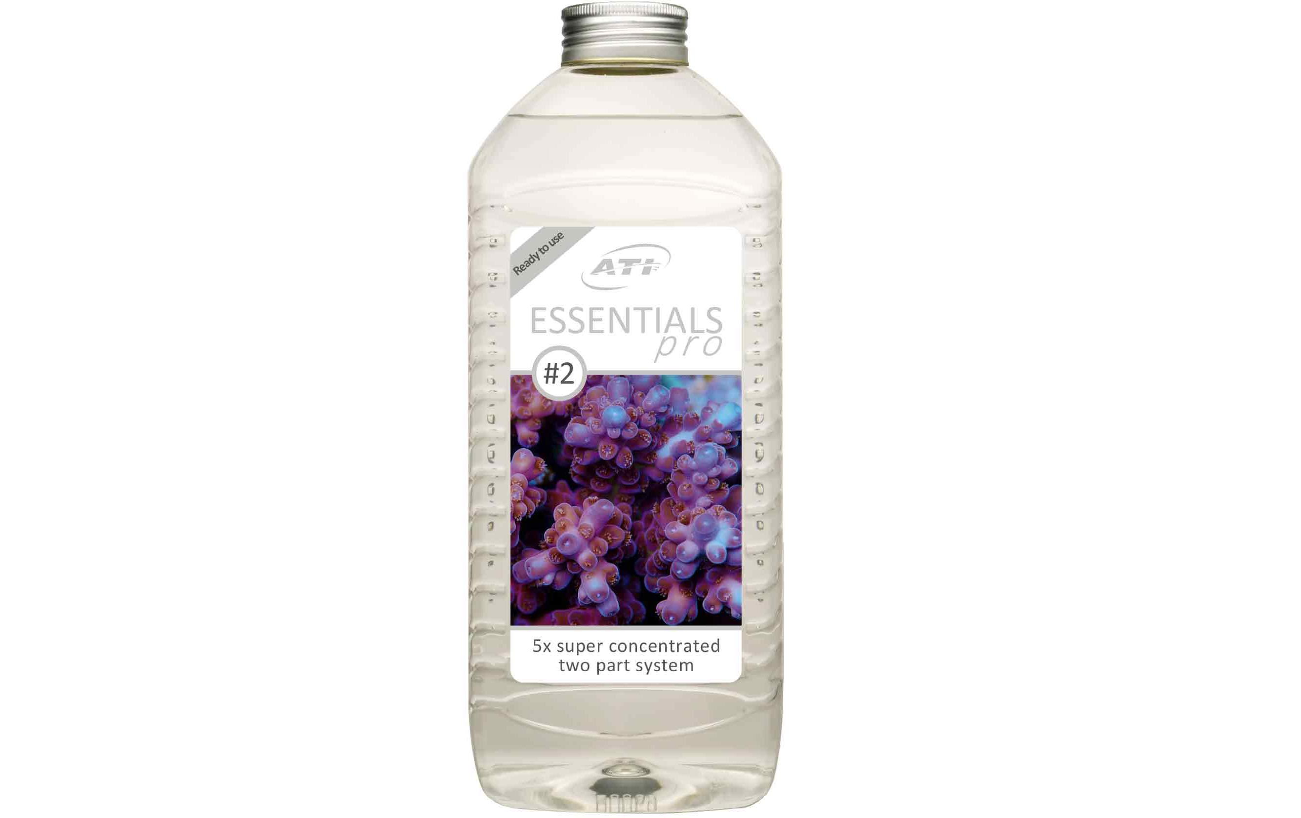 ATI Essentials pro #2 - 2000 ml