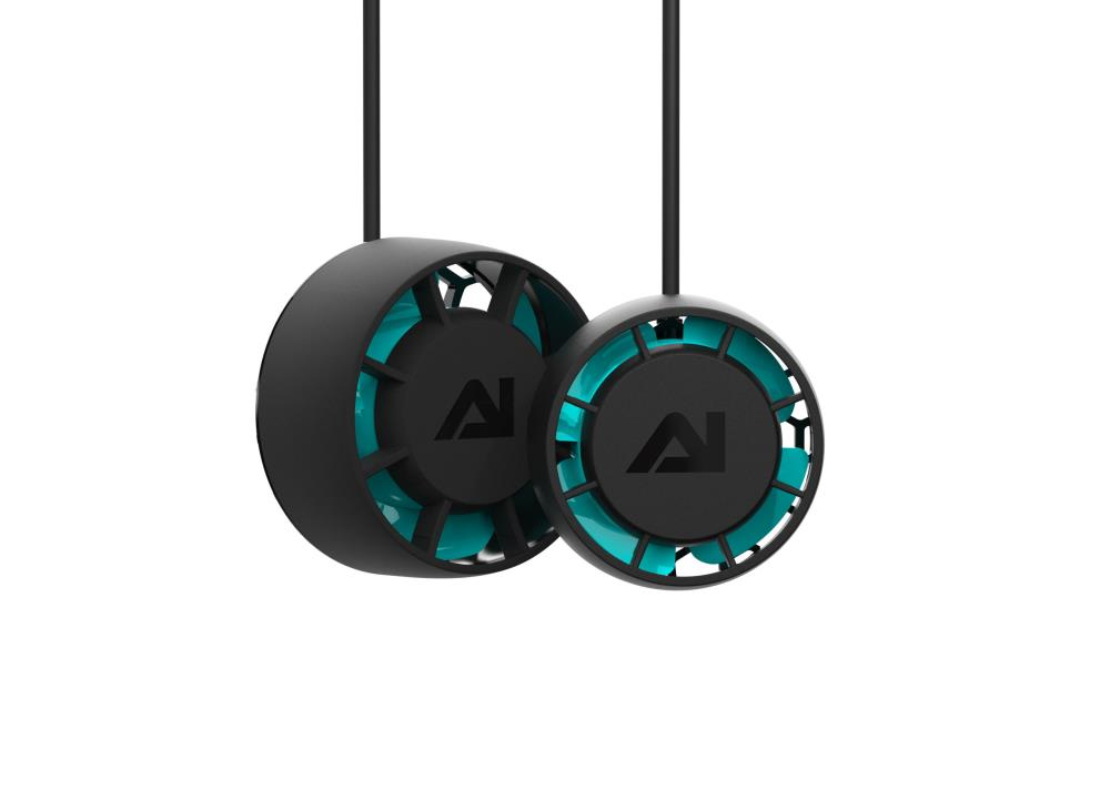 AI Nero3 Strömungspumpe