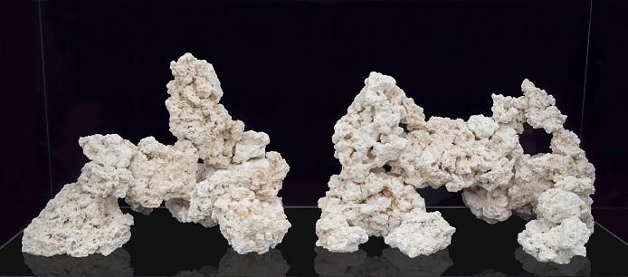 ARKA myReef-Rocks 9-12 cm 20 kg