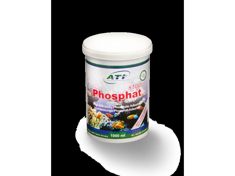 ATI Phosphat Stop Phosphatabsorber
