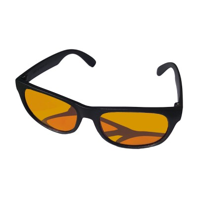 D-D Coral Viewing Sunglasses Korallen Brille