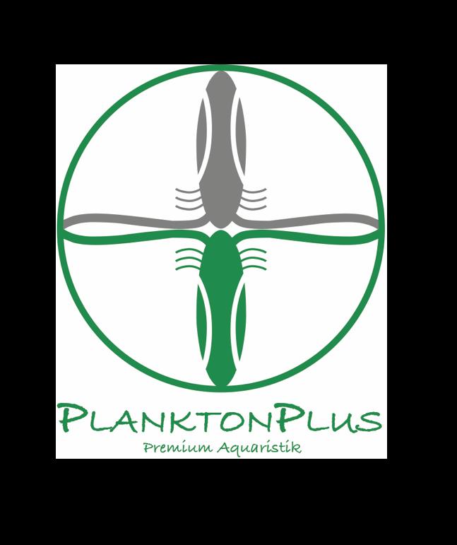 PlanktonPlus Ocean Mysis