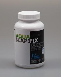Fauna Marin - Aqua Scape Fix 250 ml