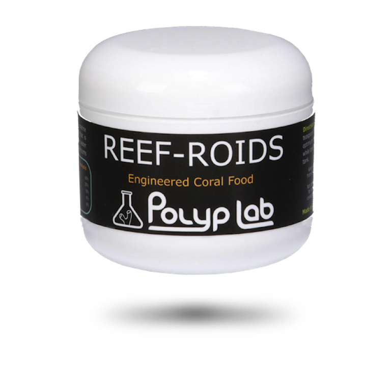 PolypLap Reef Roids